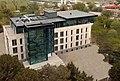EEU Building.jpg
