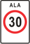 EE traffic sign-382.png