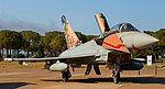 EF Typhoon 36-12 front.jpg