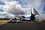 EGLF - Antonov AN-124 - Volga Dnepr - RA-82078 (43152449005).jpg