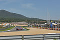 ELMS - Estoril - 4 Horas (15728059742).jpg