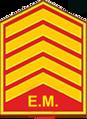 EM E9.png