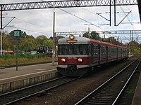EN57-758 TorunGl-0