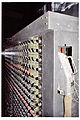 ENIAC function table at Aberdeen.jpg