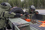 EOD demonstrates capabilities 140725-F-QE361-189.jpg