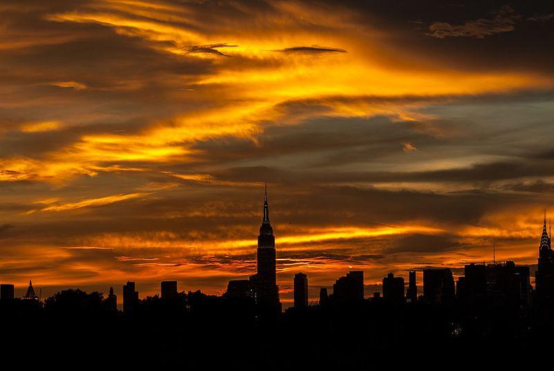 ESB Sunset-1.jpg