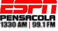 ESPN-1330.jpg