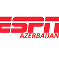 ESPN Azerbaijan logo.PNG