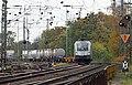 ES 64 U2-100 Köln-Kalk Nord 2015-11-05-01.JPG