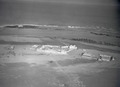 ETH-BIB-Anlage mit Flugzeugschuppen an der Küste Westafrikas-Tschadseeflug 1930-31-LBS MH02-08-1004.tif