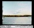 ETH-BIB-Calbuco, Stadt vom Meer aus-Dia 247-01298.tif