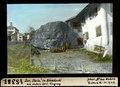 """ETH-BIB-Der """"Stein"""" in Schwändi am unteren Dorf-Eingang-Dia 247-15385.tif"""