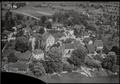 ETH-BIB-Greifensee-LBS H1-009967.tif