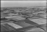 ETH-BIB-Landschaft bei Meyrin-LBS H1-015454.tif