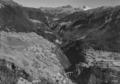 ETH-BIB-Landwasser-Tal, Blick nach Nordost, Davos-LBS H1-018118.tif