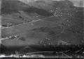 ETH-BIB-Luzern, Flugplatz-Allmend-Sternmatt, Horw v. N. aus 600 m-Inlandflüge-LBS MH01-004118.tif