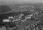 ETH-BIB-Luzern, Spital-LBS H1-018558.tif