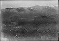 ETH-BIB-Malcantone, Übersicht, Blick nach Nordnordwest (NNW) Monte Gradiccioli-LBS H1-016320.tif