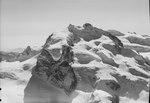 ETH-BIB-Monte Rosa, Dufourspitze-LBS H1-018821.tif