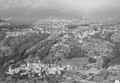 ETH-BIB-Ponte Capriasca, Vaglio, SaLa Tesserete-LBS H1-025353.tif