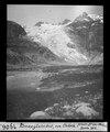 ETH-BIB-Rhonegletscher, vom Gletsch-Dia 247-01906.tif