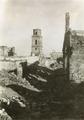 ETH-BIB-Ruinen von Smyrna, ehemalige deutsche Kirche-Persienflug 1924-1925-LBS MH02-02-0008-AL-FL.tif