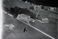 ETH-BIB-St. Anton, Oberegg, Gasthaus und Pension zum Rössli-Inlandflüge-LBS MH03-0946.tif