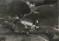 ETH-BIB-St. Peterzell, Fabrik im Weiler Teufen (Tüfi)-Inlandflüge-LBS MH03-1581.tif