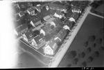 ETH-BIB-Zürich, Milchbuck, Kolonie, Langensteinerstrasse-Inlandflüge-LBS MH01-008428.tif