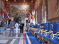 EU Roma Musei Capitolini hall.jpg