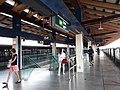 EW7 Eunos MRT Station.jpg