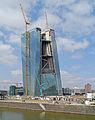 EZB-Neubaustelle-Frankfurt-2013-Ffm-291.jpg
