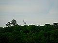Eagle's Nest - panoramio (2).jpg