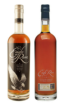 Eagle Rare Bourbon Whiskey.jpg