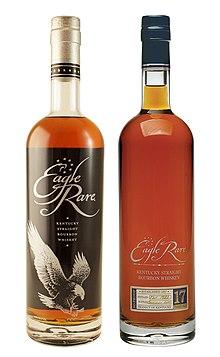 220px-Eagle_Rare_Bourbon_Whiskey.jpg