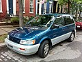 Eagle Summit Blue Wagon DC-1.jpg