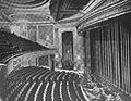 Earl Carroll Theatre, New York, N. Y..jpg