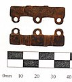 Early Medieval wrist clasp (FindID 239051).jpg