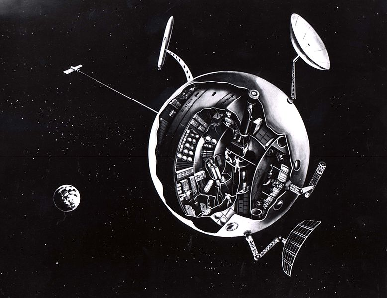 File:Early Space Station Concept - GPN-2003-00112.jpg