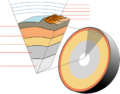 Earth-crust-cutaway.png