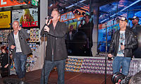 East 17 - Promotour in Cologne-1182.jpg