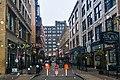 East 4th Street (31736062054).jpg