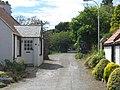 East Drive, Upper Largo - geograph.org.uk - 1369220.jpg