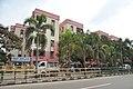 East Enclave Apartment Complex - 2 Major Arterial Road - Rajarhat - Kolkata 2017-06-21 2564.JPG