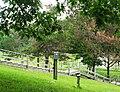 East Fishkill, NY, USA - panoramio.jpg