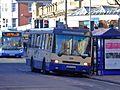 Eastbourne Buses M529 DPN.jpg