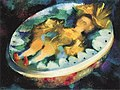Easter Egg Augusto Giacometti (1926).jpg