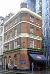 Eastern City of London 08.03.2013 16-14-33 east india arms.jpg