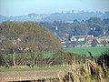 Eaton Village - geograph.org.uk - 80834.jpg