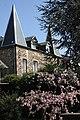 Eaubonne , les belles meulières du quartier Paul Bert - panoramio (32).jpg